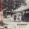 「沖縄の歌」のアルバム聴いて『私の好きな沖縄の歌』プレイリストを作ろうネ!第5弾<4>「MESSAGE」/MONGOL800