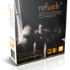 Refuelr review : Make Fast And Simple Sale Virtually Without Lіftіng A Finger