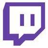 高画質低ビットレートを極めろ!Twitch/hitbox用OBS高画質プリセット for League of Legends