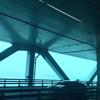 お得割引あり。空港鉄道A'REX、初めてのひとり乗車[仁川空港~鍾路3街] | 一人旅2019/06-4