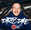 【翻訳練習】Dirty Dike - Morph Into Any Shape