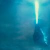 『映画・ネタバレ有』ゴジラ・キング・オブ・モンスターズはまさにゴジラファンの為に作られた良作だと言える