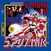 Flaunt It - Sigue Sigue Sputnik