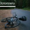 【週刊totonoeru】自転車トラブルにより運動習慣が途絶えたり、Nintendo Switchを我が家に迎え入れた1週間[習慣化週次レビュー 2018/5 第2週]