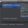 PhpStorm ユーザーのための IntelliJ IDEA ハンズオン のすすめ