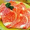 【オススメ5店】鈴鹿(三重)にあるすき焼きが人気のお店