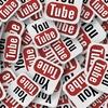 イケハヤ氏の「YouTube攻略大全(YouTube攻略の教科書)」を購入した人たちのYouTubeを調べてみた結果・・・