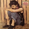 Love 80s ♬ Come On Eileen / Dexys Midnight Runners