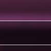 Emacsの敵 UbuntuのaltキーからHUDを無効にする方法