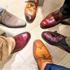 靴磨きフェス2019へ行ってきました!!