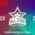 【気になるニュース】LJLのオールスターイベント「LJL 2019 SPRING ALL-STAR」が3月29日に開催決定