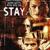 【映画】STAY~想像できる?予備のカミソリを用意するほど自分の人生を嫌うなんて~