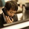 【仕事の電話が怖い!?】誰でも今からうまくなる電話対応マニュアルを紹介!