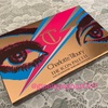 Charlotte Tilbury / The Icon Pallete