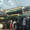 カオサンの奥にある絶品インド料理店「Santi Indian Restaurant」