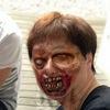 [ま]The Walking Dead:Dead Yourself(ウォーキング・デッド)/ウォーカーになれちゃう楽しい写真加工アプリ【閲覧注意】@kun_maa