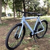 自転車界のテスラ「VANMOOF S3」を購入しました。