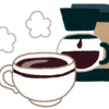 運動時のカフェインの効果
