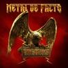 Metal De Facto / Imperium Romanum