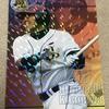 プロ野球カード記録 その24