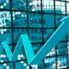 【経済を知る】米国株銘柄 プロクター・アンド・ギャンブル 2020年第2四半期決算【PG】