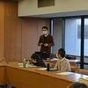 相談支援事業所連絡会の取り組みのご紹介 2020.11.30