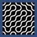 【Unity】サークルパターンシェーダを導入する
