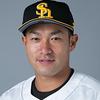 最強外野手!福岡ソフトバンクホークス柳田選手!