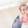 【双子の哺乳瓶】何本必要?ワンオペ時のおすすめ消毒方法の紹介