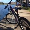 自転車保険は個人賠償責任保険にだけ入ればOK