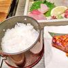 【福島 旬野菜聖護院】 千円でこんなに。。超絶コスパの美味しいランチ