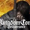 「Kingdom Come: Deliverance」中世オープンワールドRPG 日本発売!