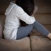 SNSで知り合い…女子中学生を誘拐か 43歳の男逮捕