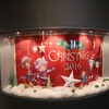 【キッザニア甲子園】キッザニアクリスマスとは(2016の様子からみた2017の展望)