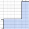 ターゲット層のサービス利用時間を元にCM枠の購入パターンを選ぶ方法