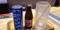 四十九日休酒チャレンジ