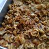 豚のデミグラス煮込み