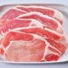 ビタミンB1の効果・食材・レシピ|肩こり解消ために積極的にとりたい栄養素①