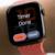 手の動きで操作できる「AssistiveTouch」の対象はApple Watch series 6 / SEのみ【watchOS 8】