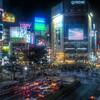 『428 ~封鎖された渋谷で~』Main Theme