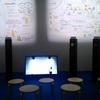 ICCの無響室、2017年度の展示はスゴイ体験ができるぞ!!