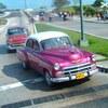 大学生が中古車を購入するまでの困難をまとめてみた:)