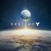 【ゲーム】Destinyの世界観