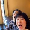 大人の夏休み - 大國魂神社 / こぐま珈琲で癒やされてきました✨