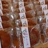【出展者紹介】しあわせお菓子工房ichikaさんからのご報告〜✨✨✨