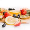 断糖生活を続けると味覚が鋭くなる?
