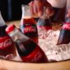 【コカ・コーラのCM曲】爽やか!『Taste The Feeling』Avicii, Conrad Sewell