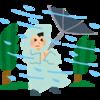 【2018年】台風6号 今後の進路と関東への影響は!?