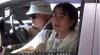 我那覇真子、『中国共産党友の会』の板谷清隆とツーショットで街宣する姿が激写され、失笑をかう巻