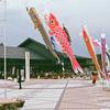 福島県浜通りを散歩3(福島県南相馬市)